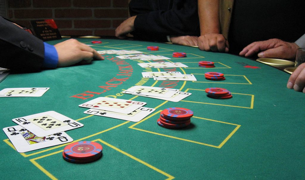 Almanbahis Turk Pokeri Almanbahis Almanbahis Türk Pokeri