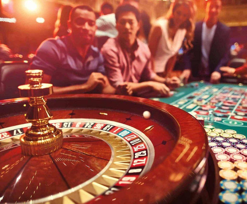 Yeni Alman Casino Siteleri Almanbahis Alman Casino Siteleri