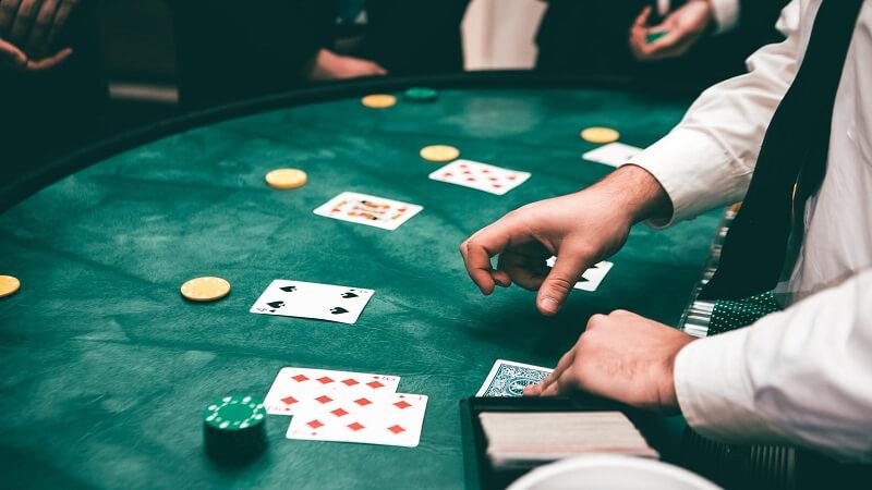 Almanbahis249 Blackjack Vegas Almanbahis Almanbahis249 Blackjack Vegas